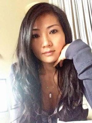 Asian massage syracuse ny